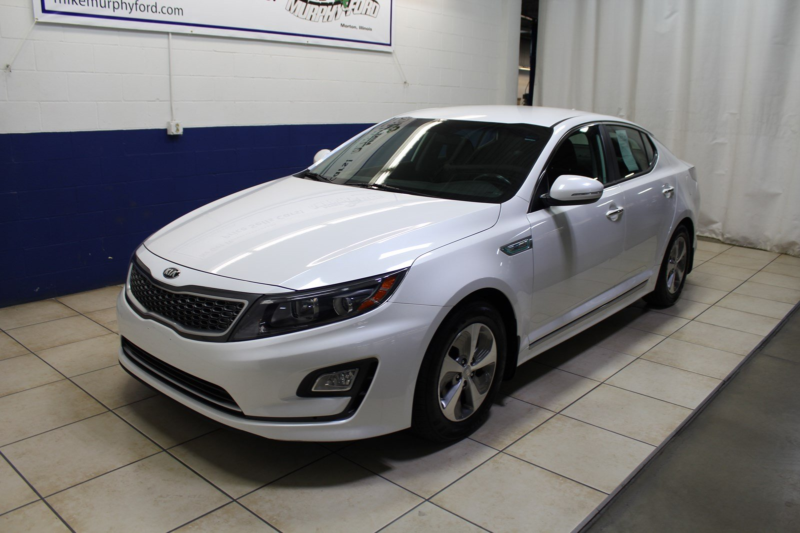 my car loving optima by kia me before pin ex hybrid way and black turned out pink the done after